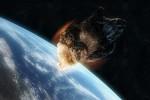 Phaeton asteroid yang bertindak seperti komet(nationalgeographic)