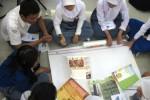 PENDIDIKAN KLATEN : Keluhkan Pungutan Sekolah, Puluhan Warga Datangi Disdik