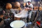 UMKM SLEMAN : Industri Tahu Masih Terkendala Bahan Baku