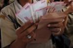 TUNJANGAN PERANGKAT DESA : Pamong Desa di Bantul Kaget Ada Potongan Rp404.000