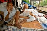 Ilustrasi warga miskin (JIBI/Harian Jogja/Antara)
