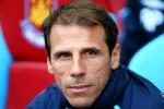 Zola dan Marcelino Kandidat Terdepan Pelatih Baru Inter