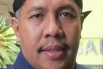 Ahmad Djauhar djauhar@bisnis.com Wartawan Jaringan Informasi Bisnis Indonesia (JIBI)