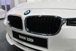 BMW 320i (Dok/JIBI)