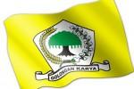 Bendera Golkar
