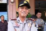 Kapolres Boyolali AKBP Budi Haryanto