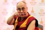 Dalai Lama Yakin Sang Buddha akan Menolong Muslim Rohingya