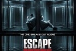 ESCAPE PLAN (FOTO ILUSTRASI 21cineplex.com)
