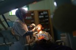 Hanya 7,3% Penduduk Indonesia Menyikat Gigi dengan Benar