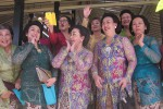 ROYAL WEDDING NGAYOGYAKARTA : Hemas Kesepian
