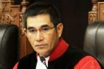 Soal Uji Materi UU Pilpres, Hamdan Zoelva Salahkan Yusril