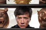 Jackie Chan Serahkan Masa Pensiun Kepada Tubuh