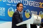 IIC 2014 : Tim Lolos 8 Besar Dapat Subsidi Rp100 Juta