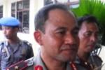 FOTO SYUR SESPRI KAPOLDA LAMPUNG : Kapolda Lampung Akui RS Pendamping Istrinya
