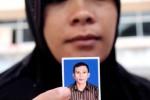 POLISI MALAYSIA TEMBAK MATI WNI : RI Sebut Polisi Diraja Malaysia Barbar & Pengecut