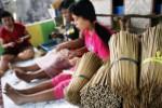 "IDUL ADHA 2016 : Pedagang Tusuk Sate, Arang, dan Kecap di Pacitan ""Panen"""
