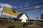 Bangunan Usaha Bermunculan di Kulonprogo, Sudah Punya IMB?