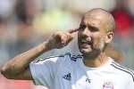 BUNDESLIGA 2013-2014 : Guardiola Keluhkan Padatnya Jadwal
