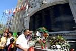 TRAGEDI BOM BALI I : Keluarga Korban Gelar Peringatan 11 Tahun Bom Bali