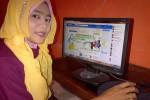 Ibu Rumah Tangga Sukses Bisnis Lewat Facebook