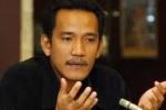 Refly Harun Sebut Masalah Hukum Arcandra Tahar Sudah Selesai