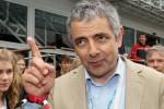 MR BEAN MASUK ISLAM ? : Media Masih Ngotot Rowan Atkinson Mualaf