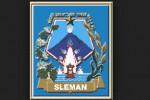 Zonasi Kawasan Rawan Bencana di Sleman Dipertegas