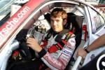Pembalap Sean Edwards Tewas dalam Kecelakaan Maut