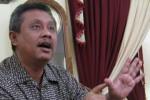 PILGUB JATENG : Bupati Boyolali Seno Samodro Emoh Maju Jateng 1