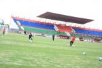 Stadion Sultan Agung Bantul