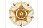 Logo Universitas Gajah Mada (UGM)