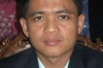 Abdullah Rabbani (JIBI/dok)