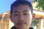 Adhitya Yoga Pratama adhityayoga.pratama@gmail.com Mahasiswa Fakultas Keguruan dan Ilmu Pendidikan Universitas Muhammadiyah Surakarta