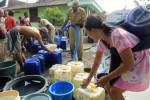 Ilustrasi air bersih (Dok/JIBI)