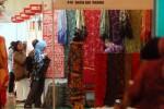 Ekspor Batik Solo Tumbuh Pesat, AS dan Kanada Paling Potensial