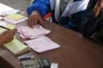PENERIMAAN PAJAK : 2014, Sragen Launching Kelola Pajak Daerah