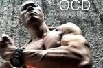 Obessive Corbuzier Diet karya mentalis Deddy Corbuzier