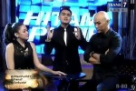 Sulap Deddy-Vicky Tarik Perhatian, Trans 7 Bikin Kejutan