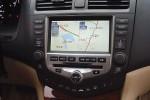 Polri Bantah Larangan Pakai GPS di Kendaraan, Ini Penjelasannya