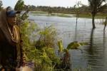 POLDA DIY : Dibuatkan Tanggul, Mako Ditpolair Tidak Dipindah