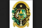 Pemkot Jogja Belum Hitung Besaran Upah 2018, Kenapa?