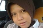 Marlupi Julianingrum marlupijulian@gmail.com Perencana Pertama Badan Perencanaan Pembangunan Daerah Provinsi Jawa Tengah