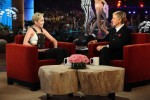 Miley Cyrus Ungkap Kandasnya Pertunangan Dengan Liam Hemsworth