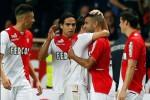 LIGUE 1 PRANCIS : Performa Monaco Tak Puaskan Ranieri