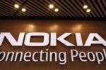 Ponsel Merek Nokia Asha Bakal Dihidupkan Kembali