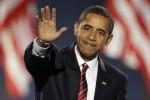 Presiden Amerika Serikat, Barack Obama (ilustrasi/JIBI/dok)