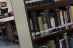 Memprihatinkan, Hampir Semua Perpustakaan Sekolah di DIY dalam Kondisi Tidak Layak