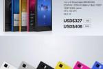 Ponsel China Ini Catatkan Rekor Penjualan Tercepat