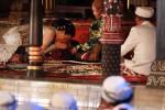 Klarifikasi Gelar Sultan Masih Jadi Perdebatan
