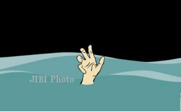 Ilustrasi (Dok/JIBI/Antara)